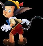 Pinocchio_3D